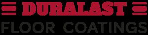 DURALAST Floor Coatings logo